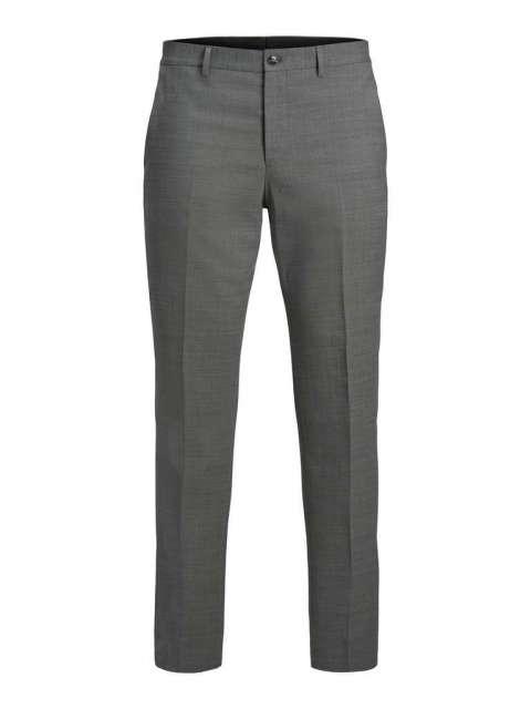 Pantalon vestir chico Jack&Jones 12141112  JPRSOLARIS TROUSER NOOS