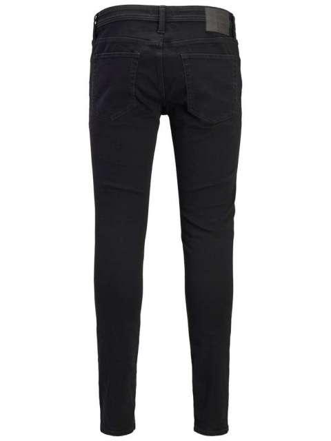 Jeans skinny Hombre Jack & Jones 12148916 JJILIAM JJORIGINAL AM 816 NOOS