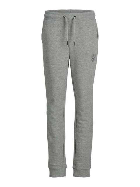 Pantalón Chándal Junior Jack & Jones 12182767 JJIGORDON JJSHARK SWEAT PANTS AT NOOS JR