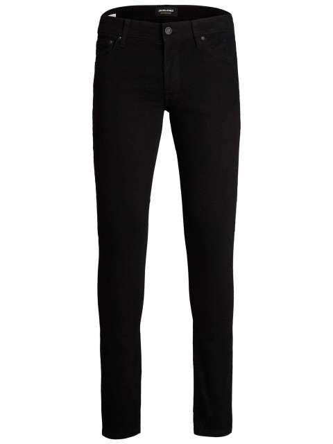 Jeans chico Jack & Jones 12187297 JJLIAM JJORIGINAL NA 029