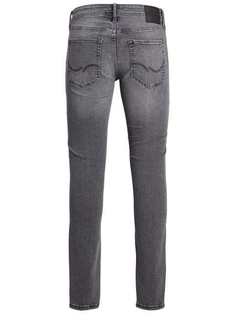 Jeans Skinny Hombre Jack & Jones 12187300 JJLIAM JJORIGINAL NA 034
