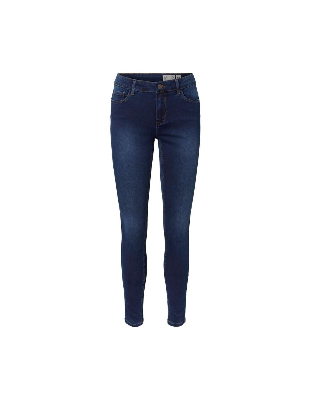 Jeans Chica Vero Moda 10217514 VMSEVEN MR S SHAPE UP J VI342 GA NOOS