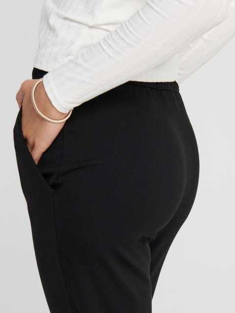 Pantalón Chica Jacqueline de Yong 15208992 JDYPRETTY NEW PANT JRS NOOS