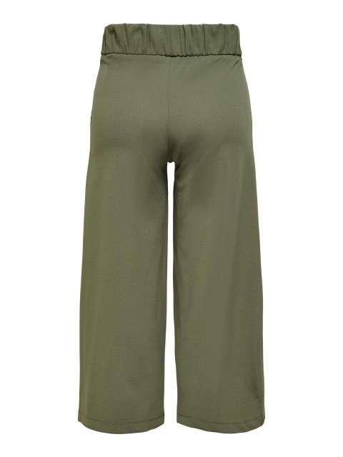 Pantalón culotte Mujer 15208417 Jacqueline de Yong JDYGEGGO NEW