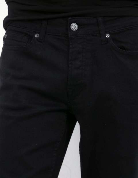 Jeans Slim Hombre Only & Sons 22017050 ONSLOOM LIFE SLIM TWILL MA 7050