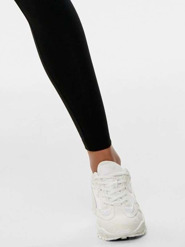 Pantalón Legging Chica Only  15131588 ONLLIVE LOVE LIFE NEW LEGGINGS NOOS