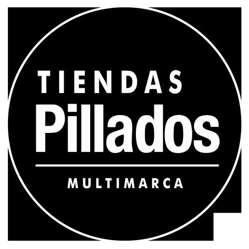 tiendas-pillados-logo-1620840454