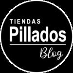 Tiendas Pillados blog