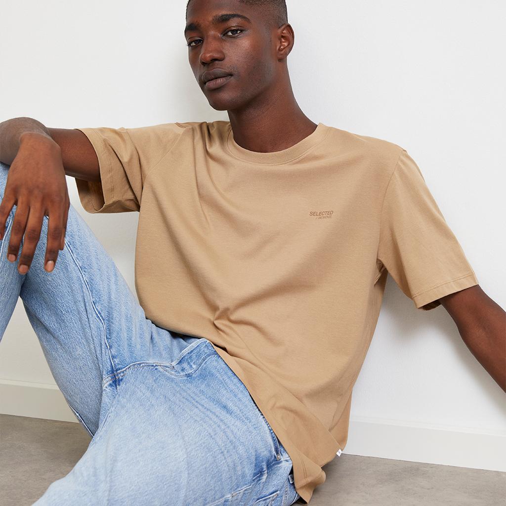 Jeans · Pantalones · Bermudas