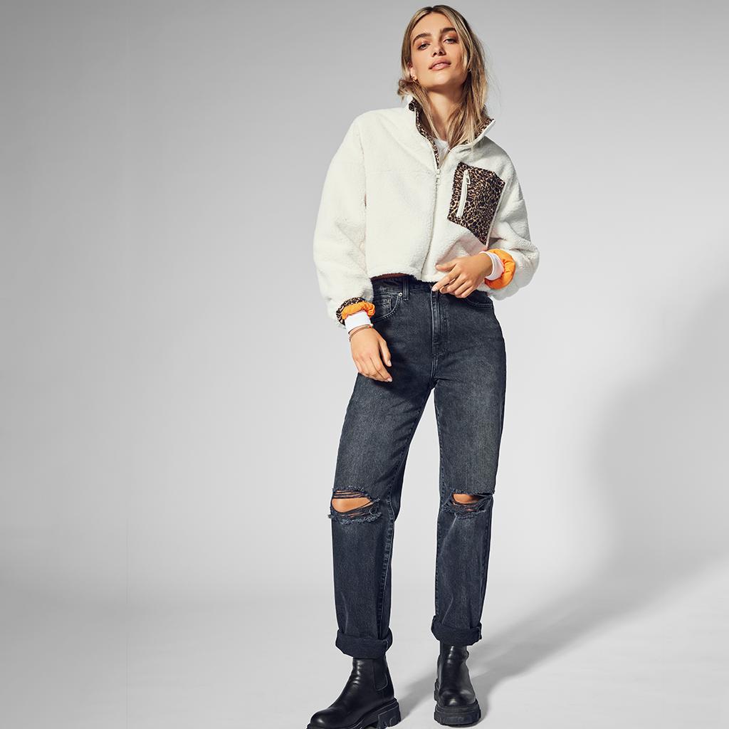 Pantalones · Shorts