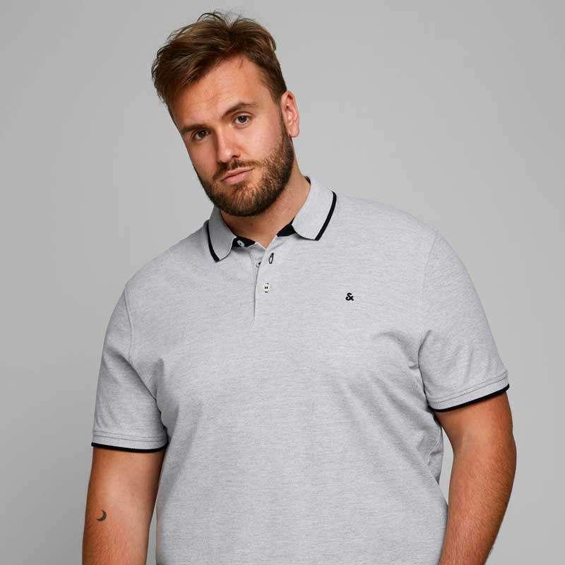 Camisas, Camisetas y Polos