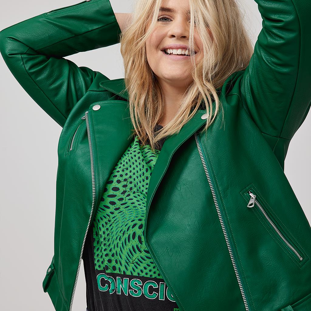 Blusas - Camisas - Tops